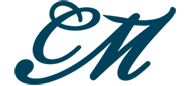 Casa Modugno logo