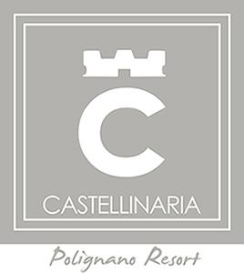 castellinaria logo